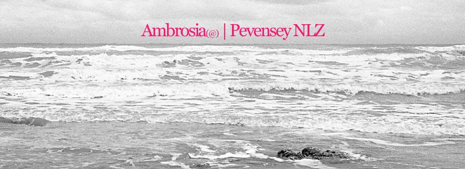 Ambrosia(@) – Pevensey NLZ